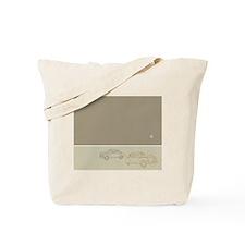 Studebaker Tote Bag (b)