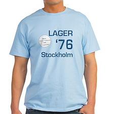 marve1 T-Shirt