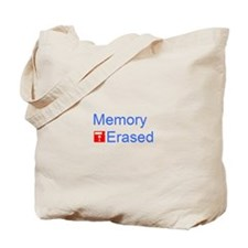 Unique Computer geek Tote Bag
