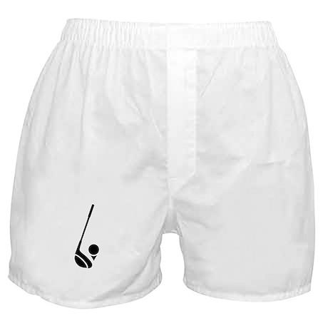 GOLF Boxer Shorts