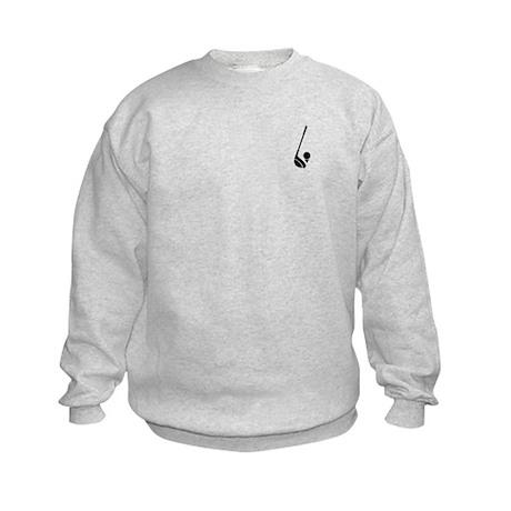 GOLF Kids Sweatshirt