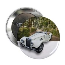 Vintage MG Button