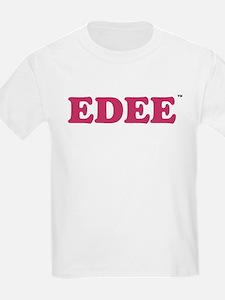 hey girl! T-Shirt