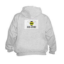 BEE-OTCH Hoodie