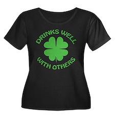 Drinks W T