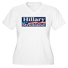 Cute Ted kennedy T-Shirt