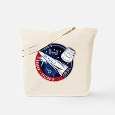 CRS-5 Tote Bag