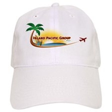 IPG VIRTUAL AIRLINES Baseball Cap