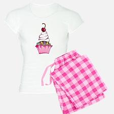 CUPCAKE ONLY Pajamas