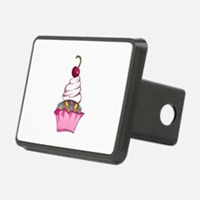 CUPCAKE ONLY Hitch Cover