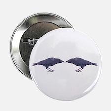 "Crow Council 2.25"" Button (100 pack)"
