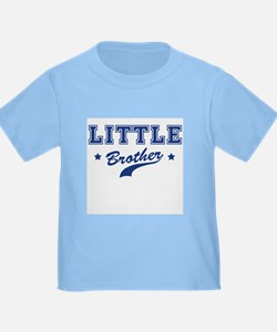 Little Brother - Team T