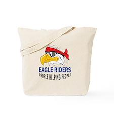 PEOPLE HELPING PEOPLE Tote Bag