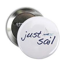 Just Sail Button