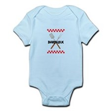 BARBEQUE PICNIC Body Suit