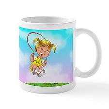 Jumpy Mug