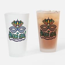 mardi3.png Drinking Glass