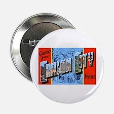 "Carson City Nevada 2.25"" Button (10 pack)"