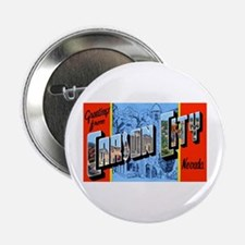 Carson City Nevada Button