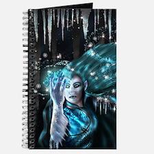 Unique Digitalart Journal
