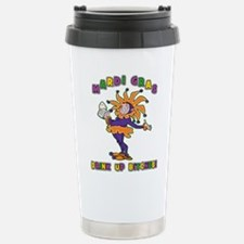 mardi91dark.png Travel Mug