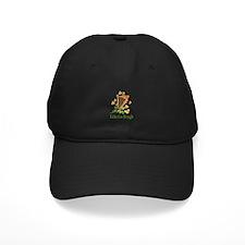 Erin Go Bragh Baseball Hat