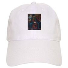 Unique Irish rover Baseball Cap