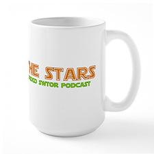 Beyond The Stars: Swtor Podcast MugMugs