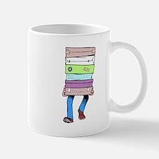 Mover Mugs