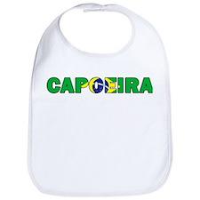 Capoeira 001 Bib