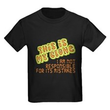 Funny Stem cell research T
