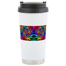 Unique Vicky Travel Mug