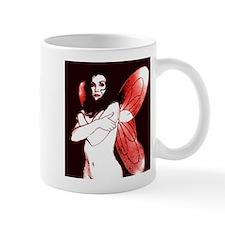 Unique Blood elf Mug