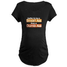 Unique Offensive design T-Shirt