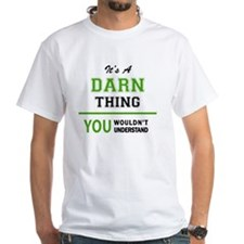 Funny Darn Shirt