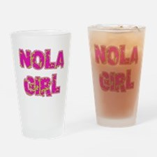 mardi79colored.png Drinking Glass