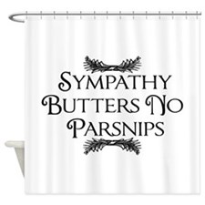 placeholder_13-5x18h.png Shower Curtain