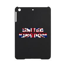 United Kingdom 001 iPad Mini Case