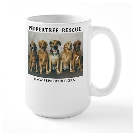 dogsforcafe Mugs