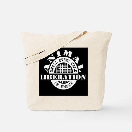 Unique Peace art Tote Bag
