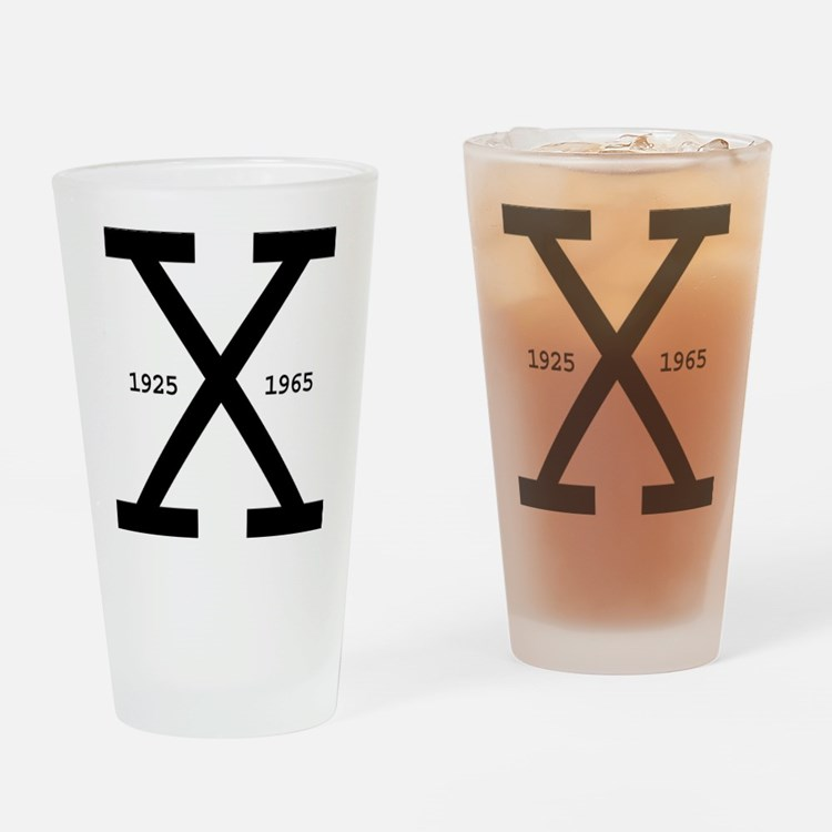 malcom14.png Drinking Glass