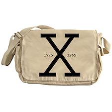 malcom14.png Messenger Bag