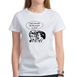 Kids Back To School Women's T-Shirt