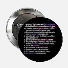 Top 10 {Scrapbook} Button