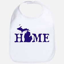 HOME - Michigan Bib