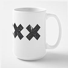 TripleX Mugs