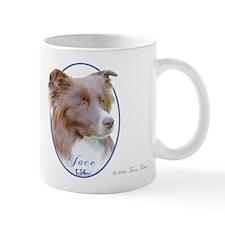 Jace Cameo Mug