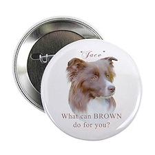 Jace Brown Button