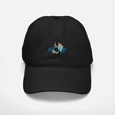 Urban Mellophone Baseball Hat