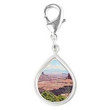 Canyonlands National Park, Utah, USA 11 Charms
